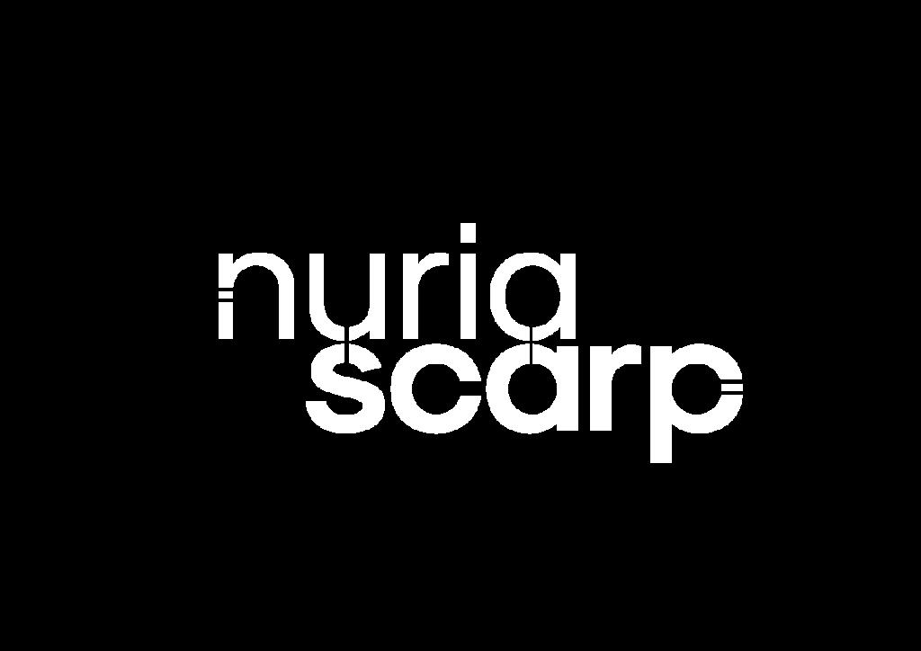 logo-blanco-nuria-scarp-eps
